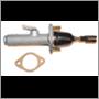 Clutch master cylinder, 700/900/S90/V90   (R)