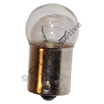 Bulb, 6V/5W