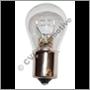Glödlampa blinkers 12v/21w BA15S (samma som 965826, 989757, 277724)