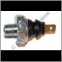 Oil pressure sensor B18/B20/B30