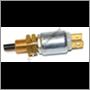 Brake light switch Az B20/140/164 +200/700/850/900/S90/V90 -'98