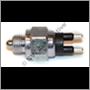 Reverse light switch '79-'93 (M45/M46/M47)