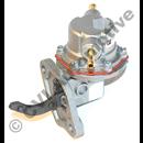 Bränslepump B18/B20A/B/D, B30A Pierburg /BCD  (460678 monteras samtidigt!)