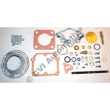 Repair kit Stromberg 175CD B21A 240 '75-'79