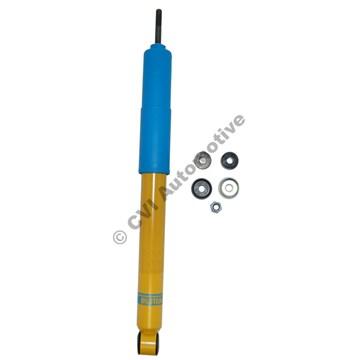 Bilstein rear shock absorb. PV