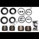 Renoveringssats 1 ok fram S60R/V70R (inkl kolvar/nipplar - Brembo 04-07)  R