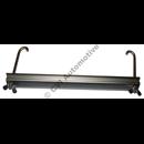 Battery clamp kit, PV544/Duett