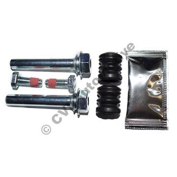 Glidbultsats 1 ok fram 700/900 85-93 (Girling fram (ej ABS 91-93))