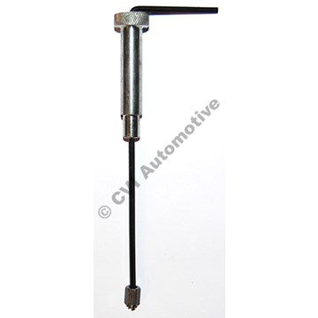 CD carb adjuster tool (for 175 CD 1977 on-)