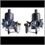 "SU HS6 Carbs, B18B/D (""ZH"") (NB! Now 2-bolt filter attachment)"