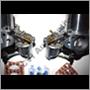 SU HS6 Förgasare, B20B (1 par) (OBS! Nu i 2-bult filterutförande)