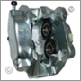 Brake caliper ATE, 140 RHF (NB! Exchange system)