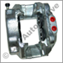 Brake caliper front 164 '72-'75 ATE, RH (+140 with ventilated discs)