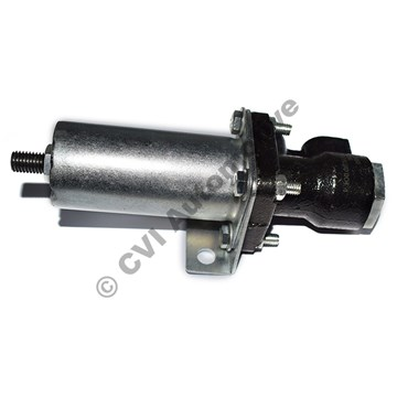 Brake reduction valve (single-circuit) (Amazon/P1800)     adjustable - 1/car