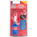 Permatex Threadlocker Red High Strength
