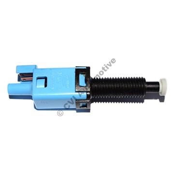 Air vent valve, cruise control 200 '86-, 700/900/S/V90