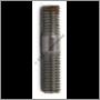 Pinnskruv, D typ (28mm)
