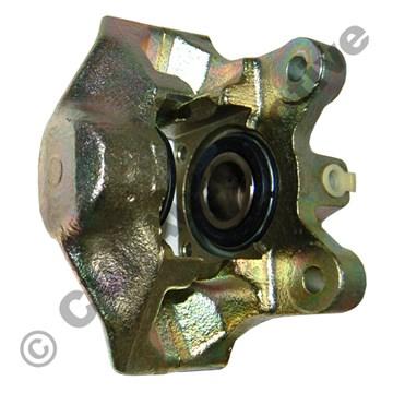 Brake caliper rear 240/260 ATE, LH