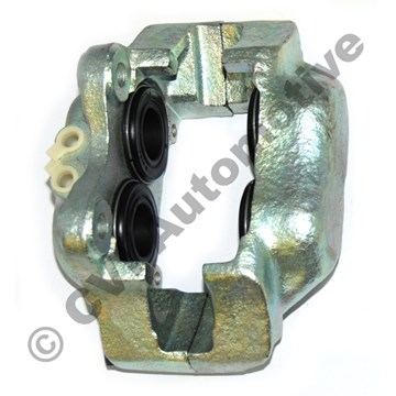 Brake caliper front 200 Girling, LH (for ventilated discs)
