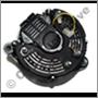 Alternator 60A, AQ120B/125A/131/145/151/230/250/251A