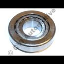 Kulllager övre för vertikalaxel i nedre växel (AQ200/250/270/275/280/285/290/SP/DP+)