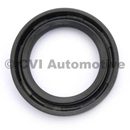 Oil seal lower, steering-box (PV544/P210/Amazon/P1800)