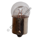 Bulb 6V 10w