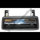 Door handle 140/164/240 73-93 RH