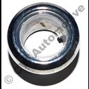 Sleeve boot lock, 140/164/240