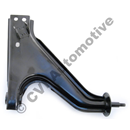 Lower control arm front, 240 RH