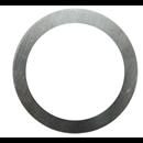 Shim, Spicer diff 0.25 mm