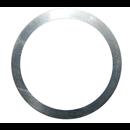 Shim, Spicer diff (0.254 mm)