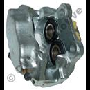 Brake caliper ATE, 140 LHF (NB! Exchange system)