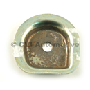 Fastener for rear spring, 240 (also PV) (same as 87092-93)