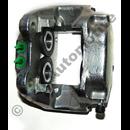 Brake caliper front 240 ATE, RH (ventilated disc)