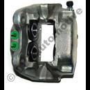 Brake cal 240 ATE B20/21 LHF (solid disc/rotor)