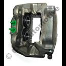 Brake cal 240 ATE B20/21 RHF (solid disc/rotor)