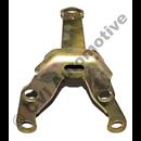 Bracket on gearbox 240 M47 83-93