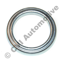 Ring front, propshaft 02 700 -87 (suspension TYPE 02)