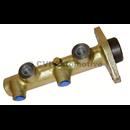 Huvudbromscylinder Amazon B20/140 (Stoppskruv på ovansidan)  (Made in Italy)