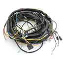 Tail harness 1800 ES LHD ch 939-3069 (late '72)