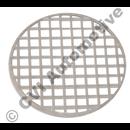 Strainer oil filler cap B27/B28 +B280. 200/700/900 -1991