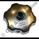 Oljelock sen B20 (med ventilation)