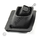 Gummikåpa kopplingsgaffel M46/M47 (200/700/900/S90/V90)