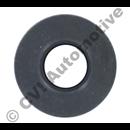 Gummimuff bromsvätskebehållare (200, 700, 900, S90, V90)