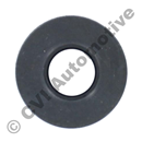 Rubber seal, brake fluid reservoir (200, 700, 900, S90, V90)