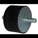 G/box mount Az/140/240 M41/M46 + 700/900 AW70/71