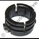 Bearing steering-rack 200 75-78 w/o PS (for steering-rack 1221905)