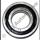 Bearing upperr, steering-rack 200 75-78 w/o PS (for steering-rack 1221905)