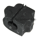 Anti-roll bar bush 2/7/900 (19mm)